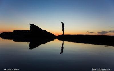 Rumi: Mirror