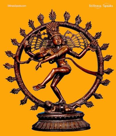 Shiva, Hindu