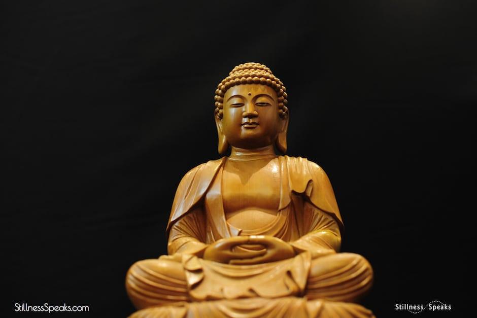 exploring buddhism and cultural adaptation stillness speaks. Black Bedroom Furniture Sets. Home Design Ideas