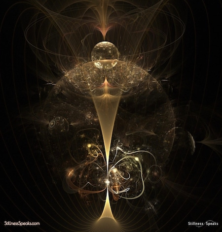 russell quantum