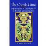 cosmic game stan grof