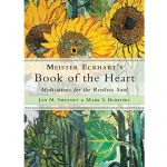 meister eckhart book heart meditations