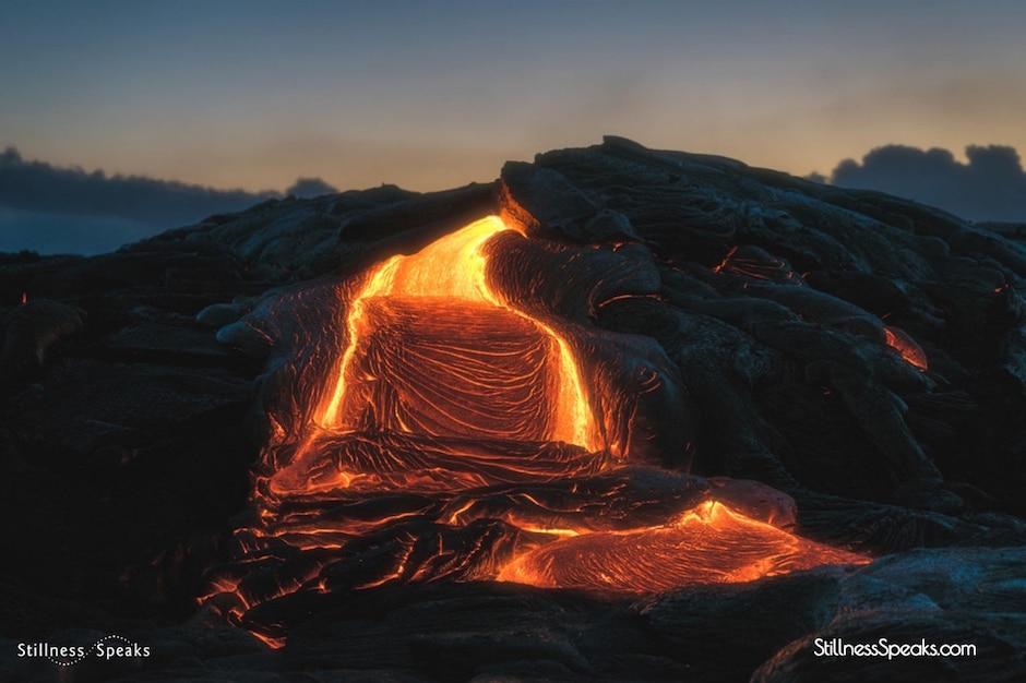rabbin anger toxic residue volcanic