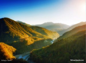 nirmala hillsides life rises