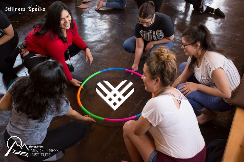 students rgmi mindfulness