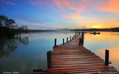 Soul, Heart, & Body One Morning – Rumi