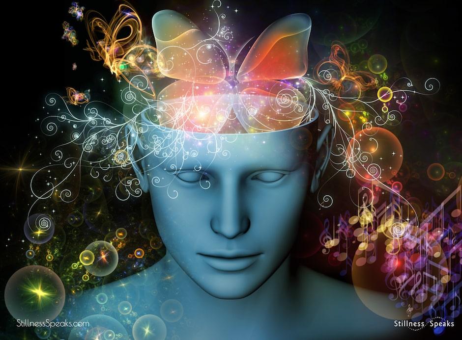 mind awareness nirmala