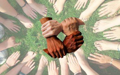 Henry Shukman: Humility, Gratitude, & Compassion