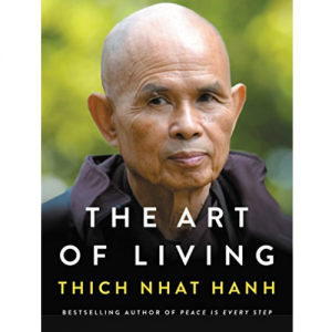 art living thich nhat hanh