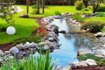 primal cause meijer asian japanese garden
