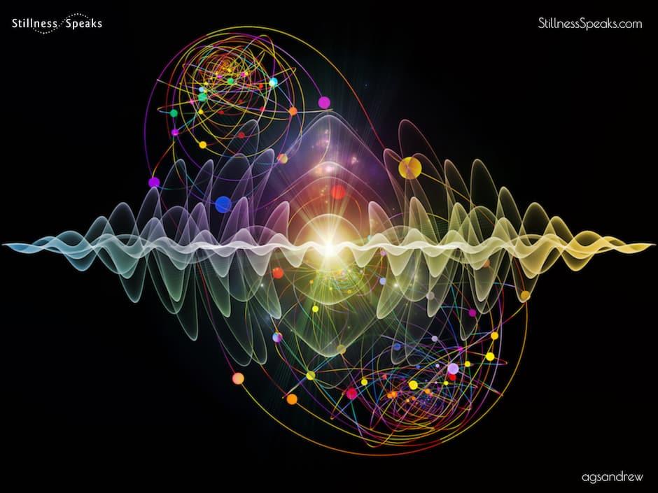 quantum primal cause meijer