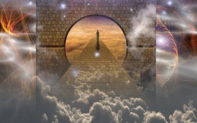 The Need for Renewed Spirituality