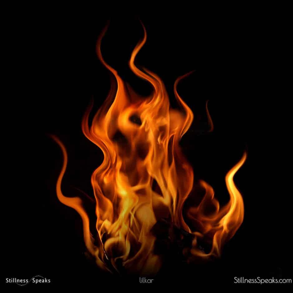 merton flames
