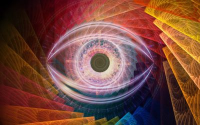 Oneness: Experiencing It More Deeply