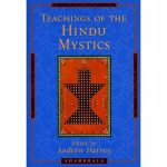 teachings hindu mystics harvey