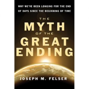 myth great ending felser