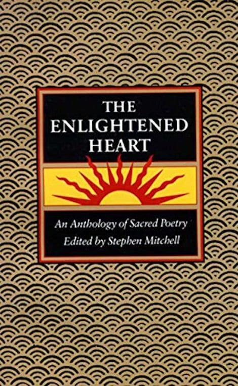 enlightened heart mitchell