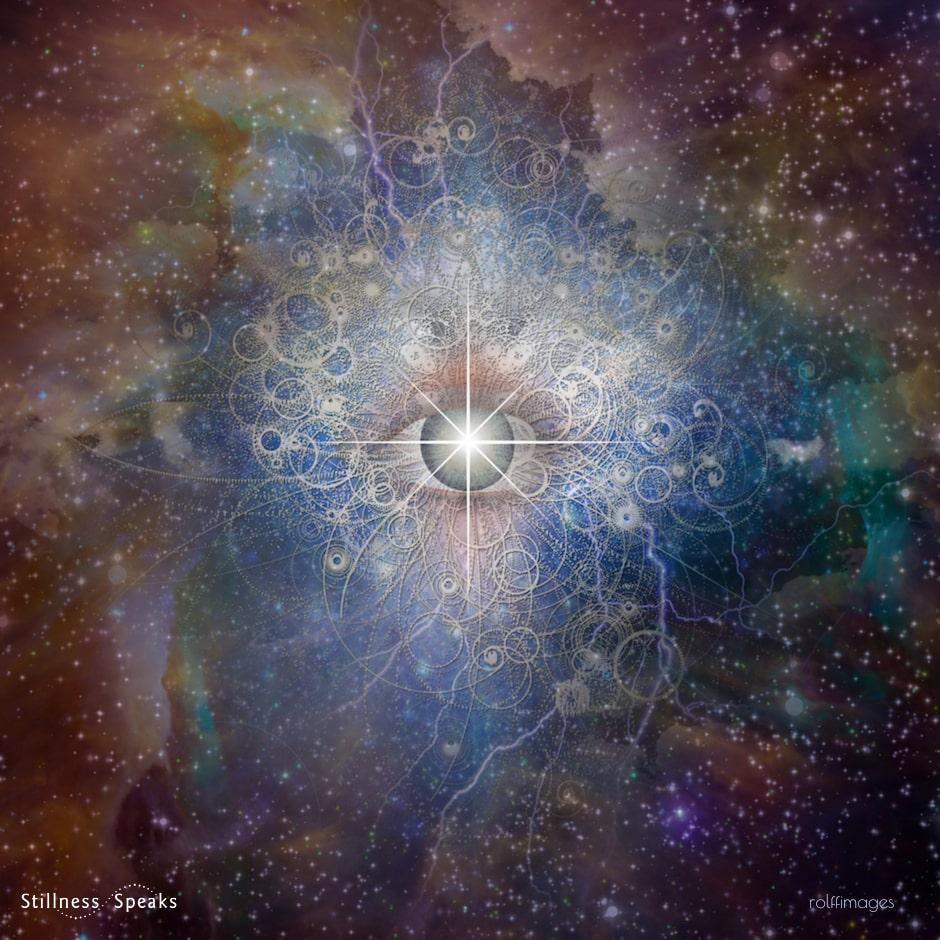 pure consciousness spira