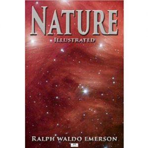 nature emerson