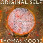 original self thomas moore