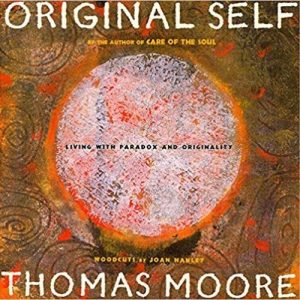original self thomas moore