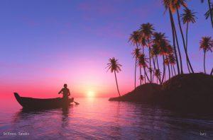 boat practice lifelong shukman