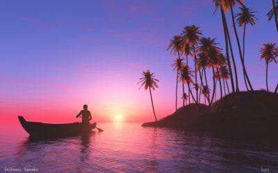 Practice: The Zen Way – Henry Shukman