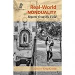 Real-World Nonduality Goode