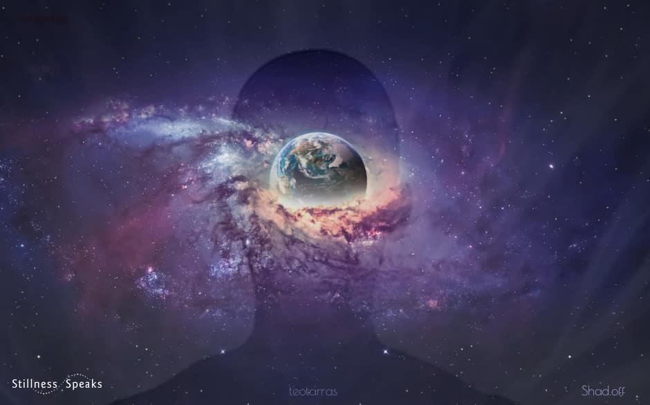 cosmos happiness inside hurley