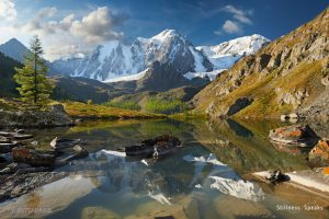altai mountains truth plain sight lucille