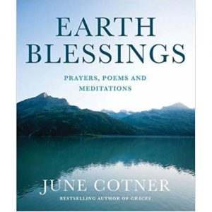 Earth Blessings Cotner