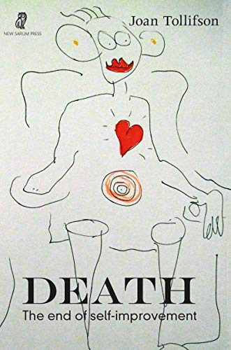 Death: The end of self-improvement