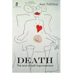 Death: The End of Self-Improvement tollifson