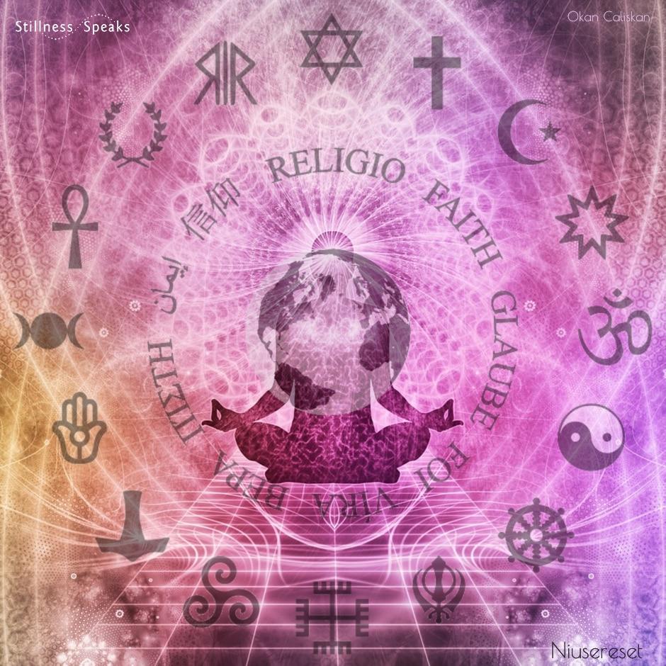 traditions meditation