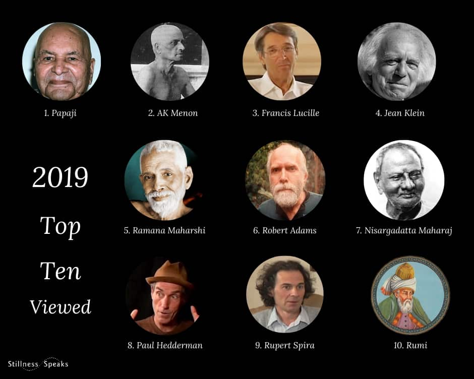 2019 top ten teacher pages