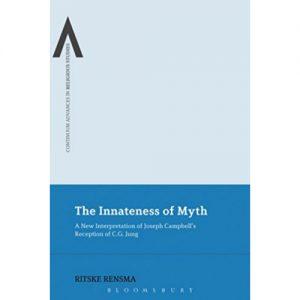 innateness myth campbell jung rensma