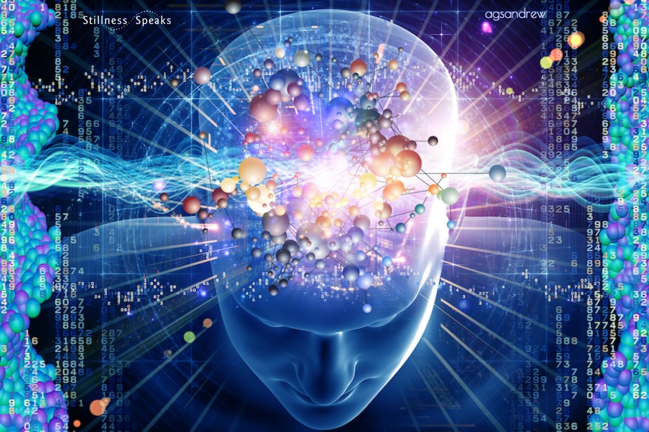 head biophotons cellular enlightenment amoda