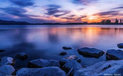 Spiritual Maturity … & Forgiveness – Amoda Maa