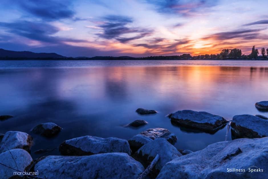 spiritual maturity unadulterated presence amoda