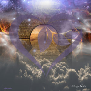 love unveiled primary force enlightenment