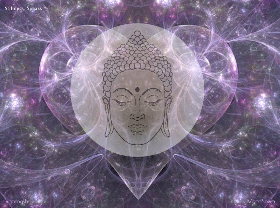 soul needs love almaas
