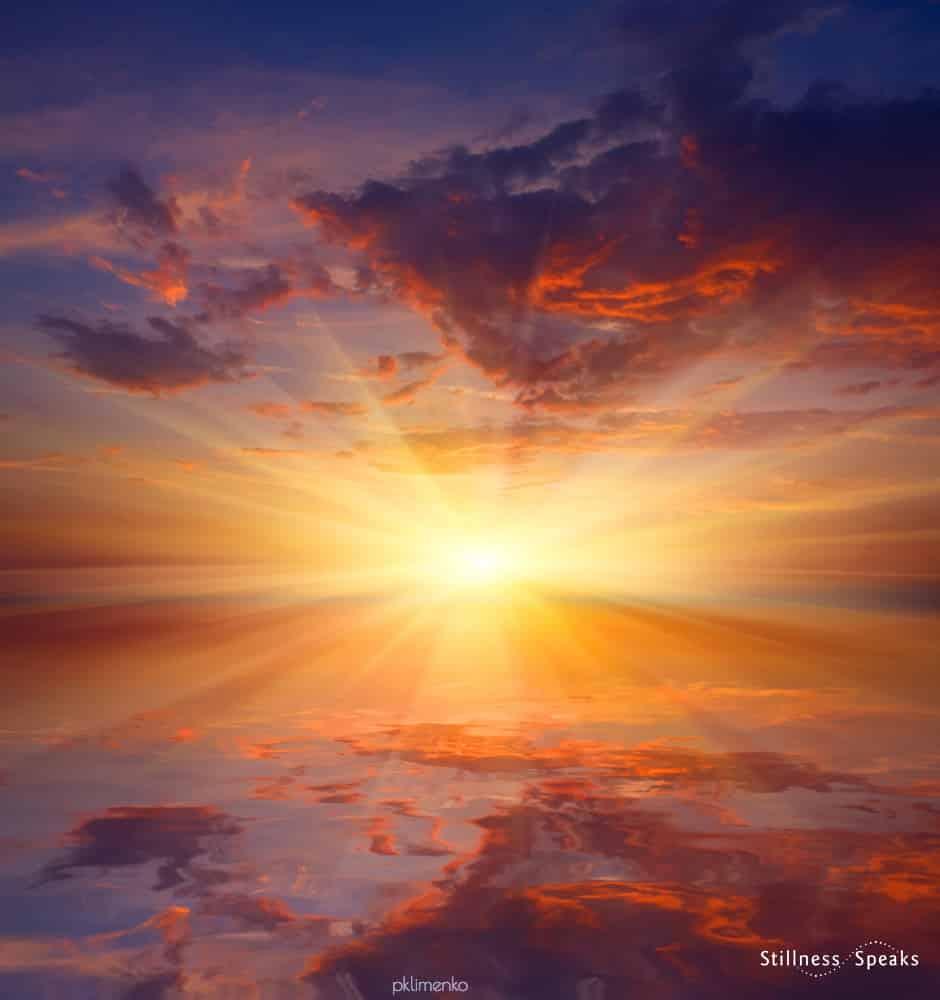 radiant inner oneness enlightened relationship amoda