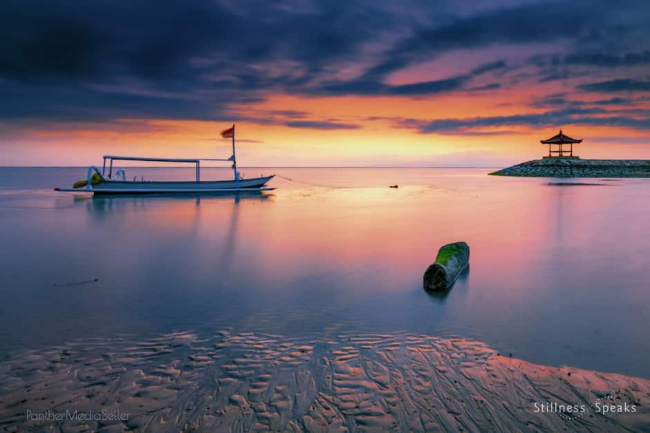 enlightened relationship sunrise beach amoda