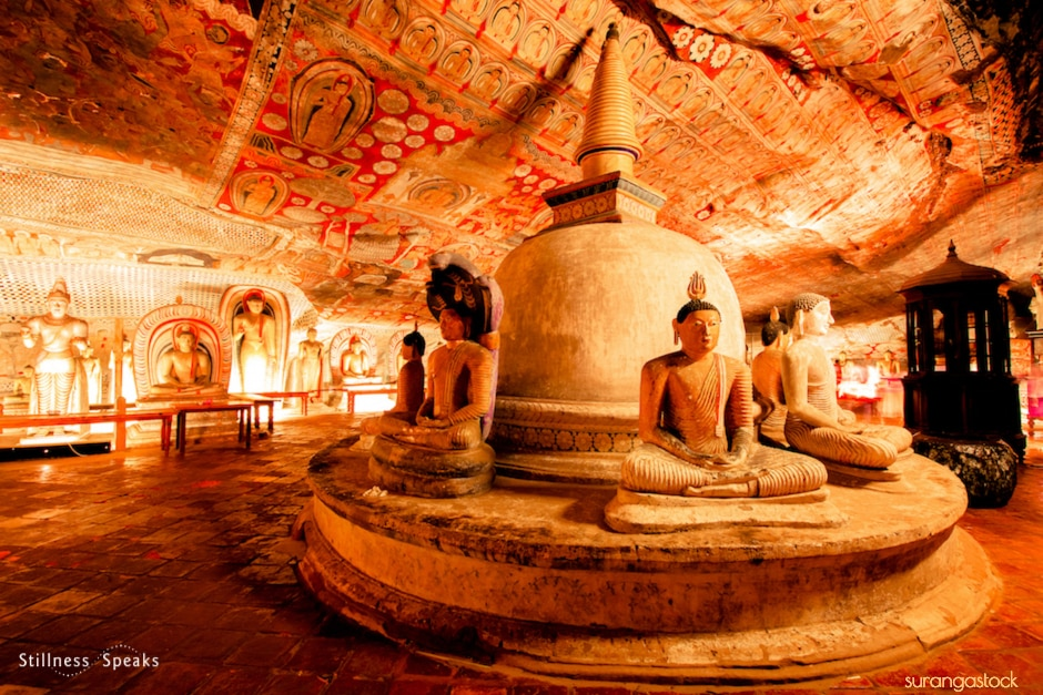 love religion buddha temple ibn arabi
