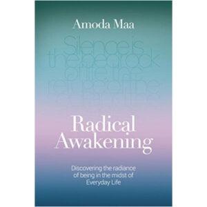 radical awakening amoda maa