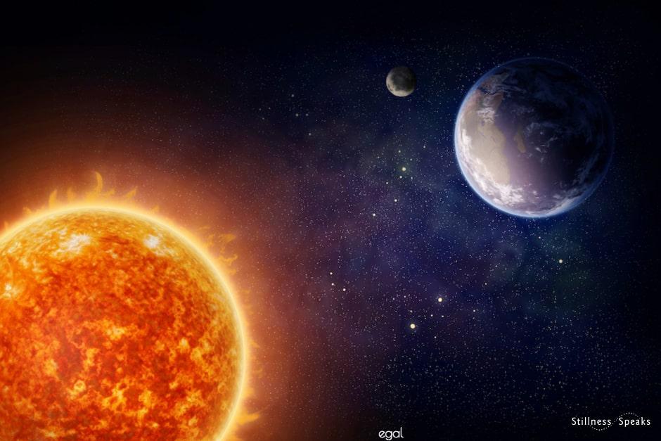 sun moon kabir