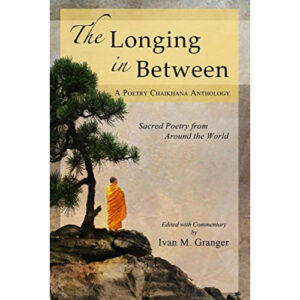 longing in between ivan granger