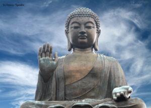 buddha shukman