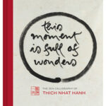 this moment thich nhat hanh