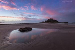 beach openness presence itself amoda